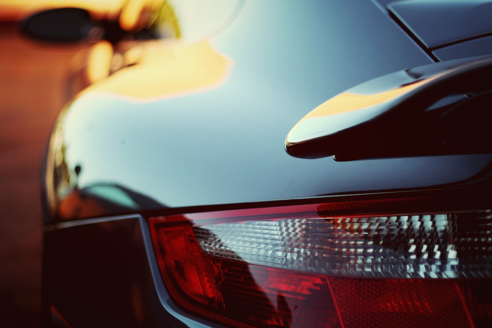 car insurance Phoenix AZ