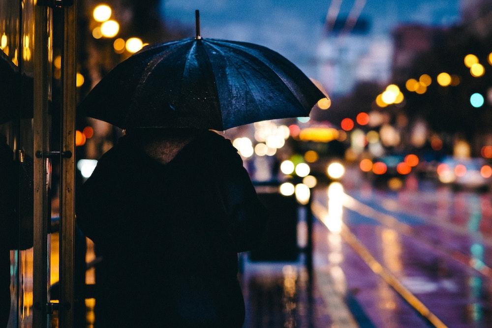 commercial umbrella insurance Phoenix AZ