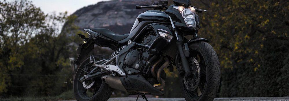 motorcycle insurance Phoenix AZ