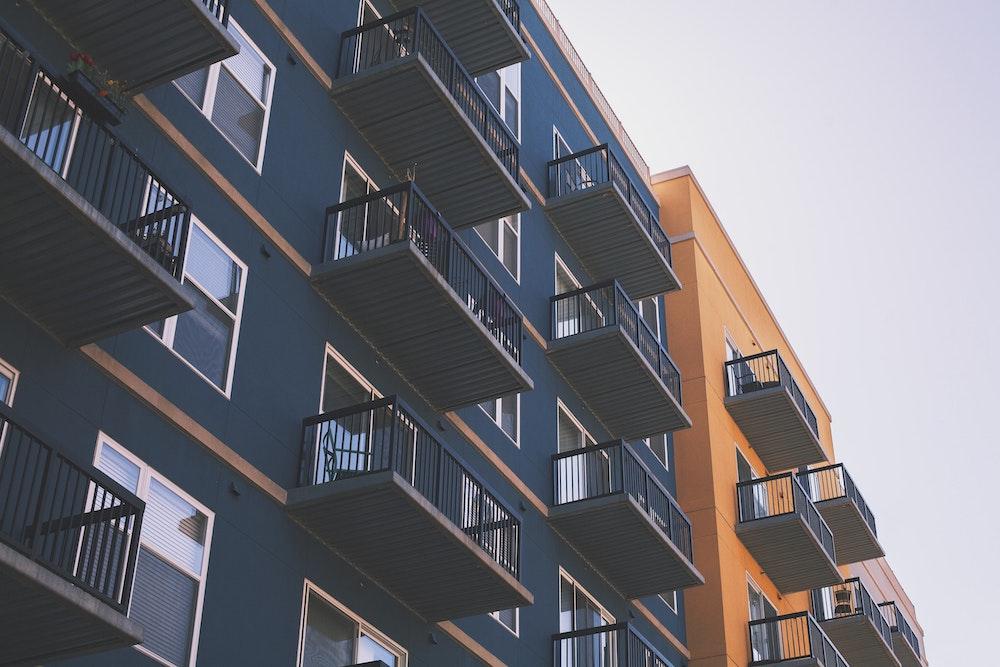 renters insurance Phoenix AZ